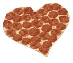 papa_johns_heart_shaped_pizza_photo